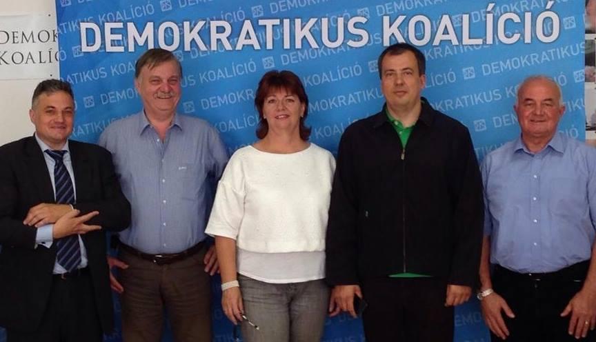 Közpénzből kampányol a Fidesz